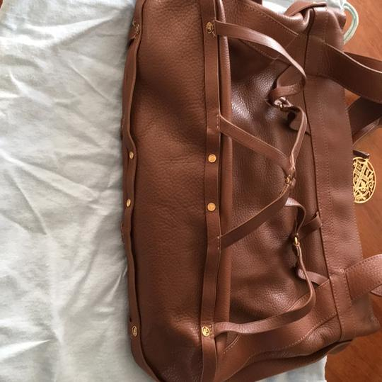 Juicy Couture Tote in Brown Image 2