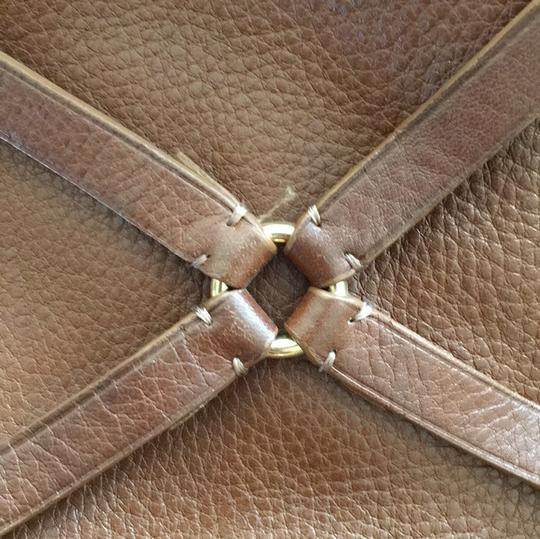 Juicy Couture Tote in Brown Image 3
