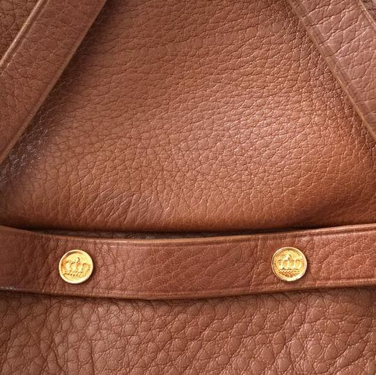 Juicy Couture Tote in Brown Image 4