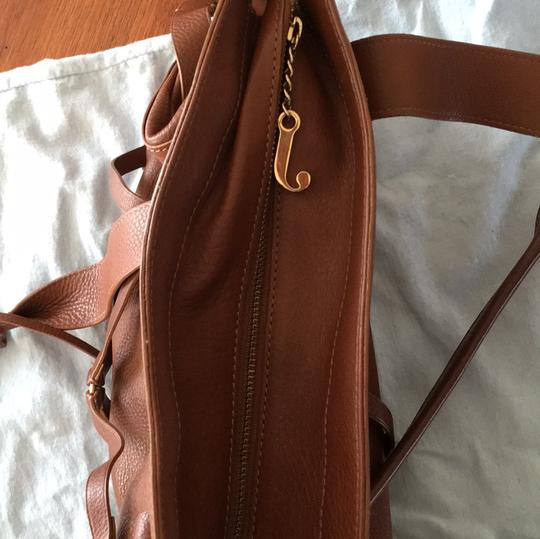 Juicy Couture Tote in Brown Image 5