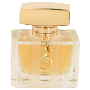 Gucci Gucci (new) 2.5oz Perfume (Unboxed) by Gucci.