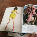 the fashion book the Bible of fashion Image 2