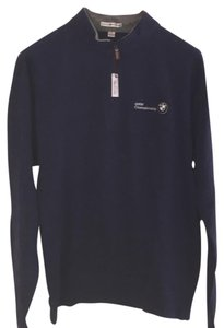 Peter Millar Sweater