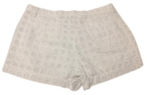 Gap Mini/Short Shorts White