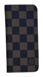 Louis Vuitton Louis Vuitton I phone 6 case new with tags!