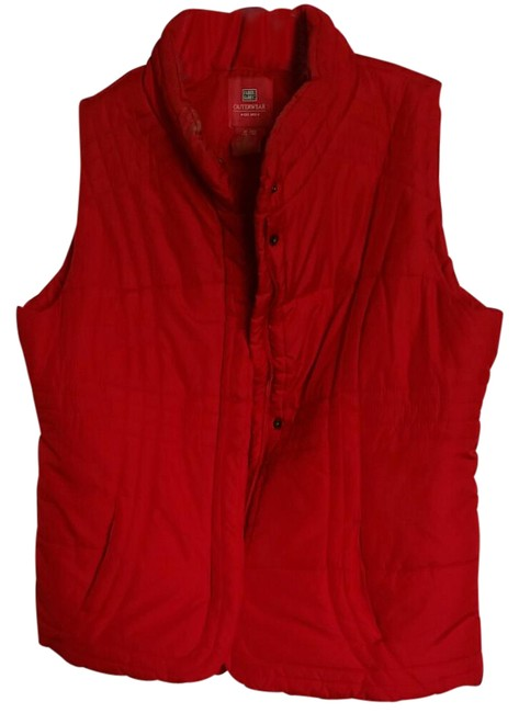 Preload https://img-static.tradesy.com/item/20530101/faded-glory-classic-red-fg363801-vest-size-18-xl-plus-0x-0-2-650-650.jpg