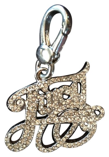 Preload https://img-static.tradesy.com/item/20530140/juicy-couture-sterling-silver-crystal-3-charm-0-1-540-540.jpg