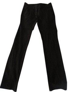 Papaya Skinny Pants black