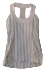 Lululemon lululemon workout tank