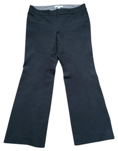 Banana Republic Trouser Pants Navy