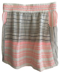 Ace & Jig Skirt Multi