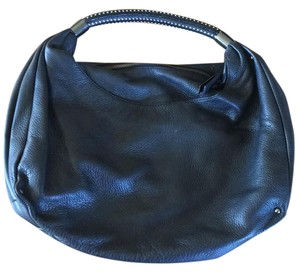 d9c2a773b6 Kenneth Cole Hobo Bags - Up to 90% off at Tradesy