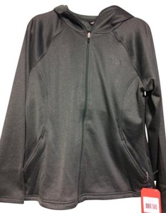 The North Face Spruce Jacket