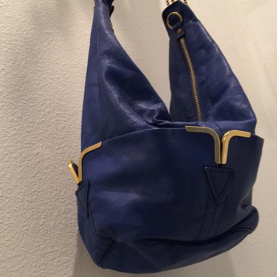 Chloé Hobo Bag Image 2