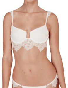 For Love & Lemons Barcelona Bikini