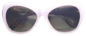 Vera Wang Authentic Asuka Sunglasses