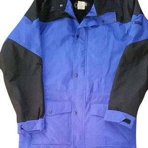Outback Performance Coat