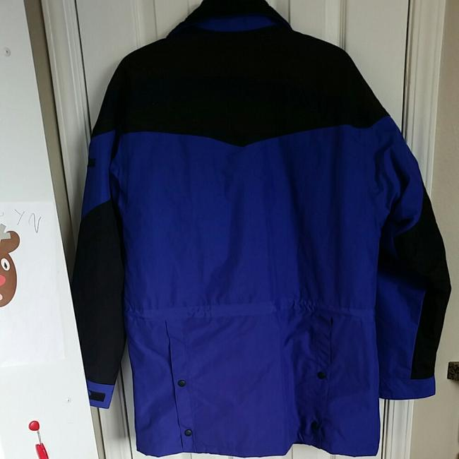 Outback Performance Coat Image 4
