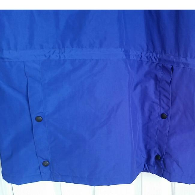 Outback Performance Coat Image 5
