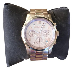 Michael Kors Michael Kors three eye multifunction VX3J