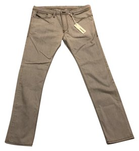 Diesel Trouser Pants grey