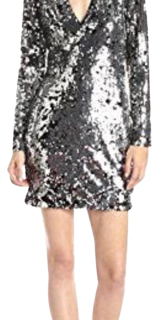 Preload https://img-static.tradesy.com/item/20531175/rachel-zoe-sequence-mini-short-night-out-dress-size-8-m-0-6-650-650.jpg