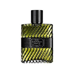Dior EAU SAUVAGE PARFUM by C.DIOR 3.4 oz / 100 ml Spray Men's Tester.,New.