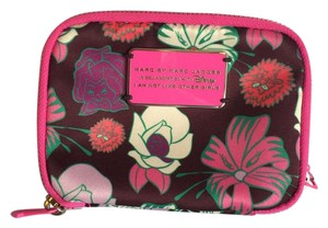 Marc by Marc Jacobs Pink Floral Disney