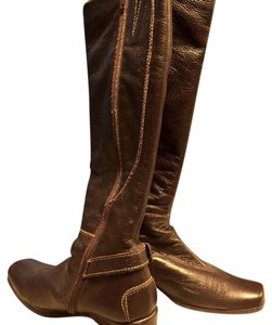 made in Spain Boots