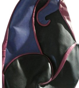 Carol Hearty Backpack