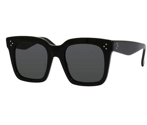Cline Celine Sunglasses 41076/S 0807