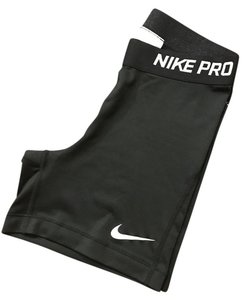 Nike Training Training Black Shorts