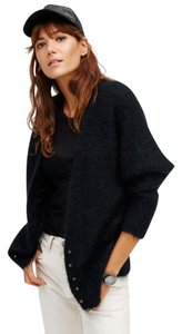 Free People Mohair Vintage Vibe Sweater