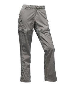The North Face Cargo Pants SEDONA SAGE GREY