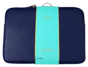 Kate Spade New SP Surface Pro 3 Saffiano Sleeve