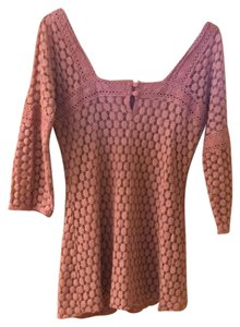 Other Lace Tunic