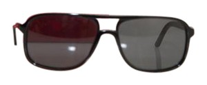 Salvatore Ferragamo Salvatore Ferragamo MEN Sunglasses