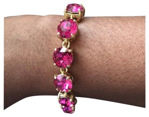Kate Spade Kate Spade Fancy That Swarovski Bracelet