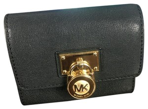 Michael Kors Leather