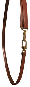 Louis Vuitton Louis Vuitton adjustable strap