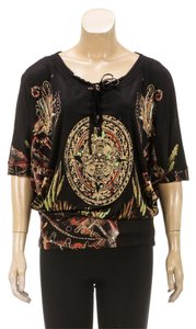 Jean-Paul Gaultier Tunic