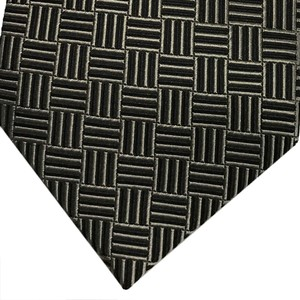 Saint Laurent Ysl Tie