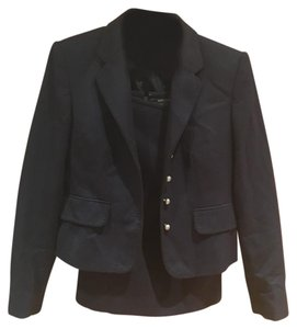 Anne Klein Suit Anne Klein Wool Skirt Suit