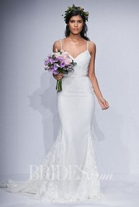 Watters Katy - 52233 Wedding Dress