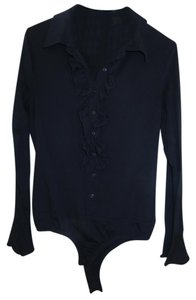 Chadwicks Top Black