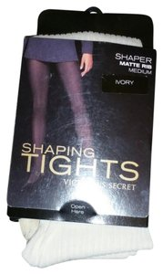 shaping tights Victoria's Secret