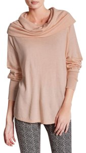 Joie Cowl Neck Free Shipping Sweater