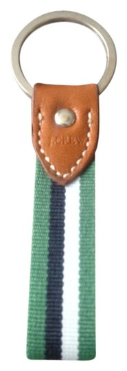 J.Crew Regatta Key Fob