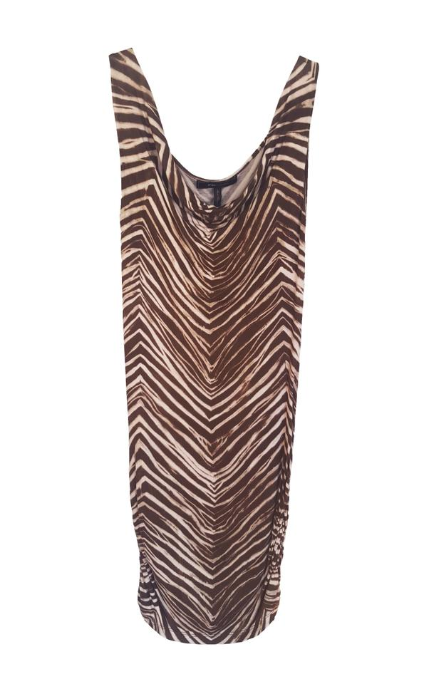 Bcbgmaxazria Beach Dress Rn 80734