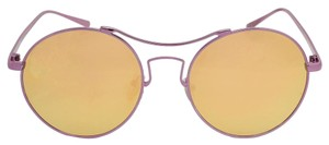 Other Round Capped Style Sunglasses